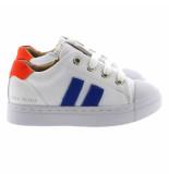 Shoesme Sh21s010-d veter schoenen