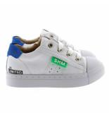 Shoesme Sh21s015-a veter schoenen