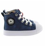 Shoesme Sh21s008-e veter boots