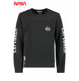 America Today Sweater soren jr