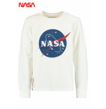 America Today Longsleeve lewis jr