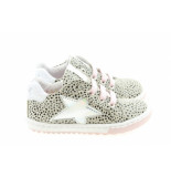 Shoesme Ef21s011