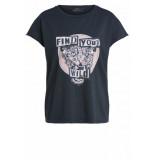Set T-shirts en tops
