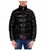 Xplct Studios Haq jacket