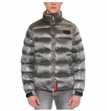 Xplct Studios Shaq jacket