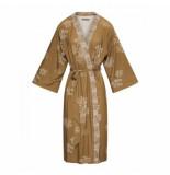 Essenza Kimono sarai lauren boheme cinnamon