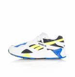 Reebok Sneakers uomo aztrek cn7840