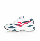 Reebok Sneakers uomo aztrek 96 dv6755