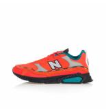 New Balance Sneakers uomo lifestyle uomo msxrchsb