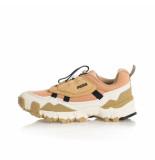 Puma Sneakers unisex trailfox overland pg 371475.01