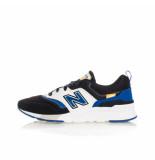 New Balance Sneakers uomo lifestye 997 cm997hev