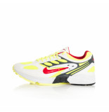 Nike Sneakers uomo air ghost racer at5410.100