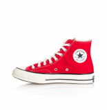 Converse Sneakers unisex chuck 70 hi 164944c