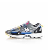 New Balance Sneakers uomo lifestyle 827 ml827aaq