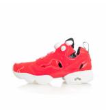 Reebok Sneakers donna instapump fury ob ar1607