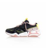 Puma Sneakers donna nova 2 shift 371049.01