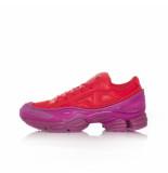 Adidas Sneakers donna rs ozweego raf simons f34265