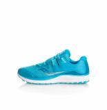 Saucony Sneakers bambino s-ride iso sk160943