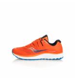 Saucony Sneakers bambino s-ride iso sk260942