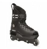 Roces Inline skate m12 ufs