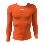 Jako Shirt comfort smu 6455-19