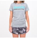 Reebok T-shirt donna fef speed wick cf5766