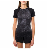 Reebok T-shirt donna rc paddle tee ce1861