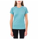 The North Face T-shirt donna w s\s flex eu t93jz1zbp