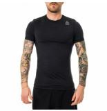 Reebok T-shirt uomo rc activchill vent tee cd4482