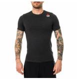Reebok T-shirt uomo rcf perf blend bs0490