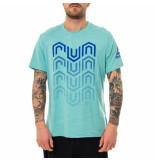 Reebok T-shirt uomo ss ac tee cw0466