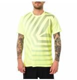 Reebok T-shirt uomo ss tee ce1296