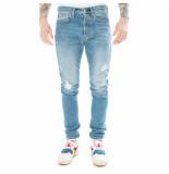 Calvin Klein Jeans uomo skinny j30j310717.911