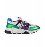 Dwrs Sneakers los angeles 6361