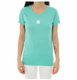 The North Face T-shirt donna s/s fine tee t93yign0q