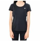 Freddy T-shirt donna s9wbht2.n