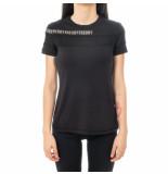 Freddy T-shirt donna s9wtbt2.n