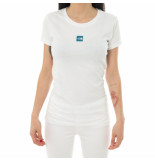 The North Face T-shirt donna w ss fine tee t93yigavg