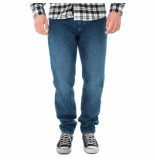Calvin Klein Jeans uomo baggy j30j312790.911