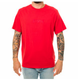Levi's T-shirt uomo relaxed graphic tee 69978.0022