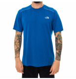 The North Face T-shirt uomo tech t93nyd1ml