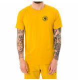Fjällräven T-shirt uomo 1960 logo t-shirt m f87313.160