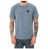 Fjällräven T-shirt uomo 1960 logo t-shirt m f87313.520-999