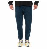 OBEY Jeans uomo bender 90's denim 142010050.0333