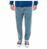 OBEY Jeans uomo bender 90's denim pant 142010050.5296