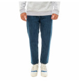 OBEY Jeans uomo bender 90's denim pant 142010050