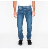 Calvin Klein Jeans uomo ckj026 slim west j30j307629.911