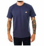 Dickies T-shirt uomo stockdale regular dk621578nv0