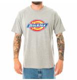 Dickies T- shirt uomo horseshoe tee dk60075xgym