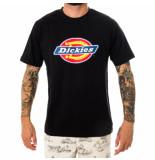 Dickies T-shirt uomo horseshoe tee dk60075xblk
